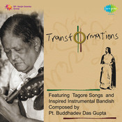 Transformations Songs