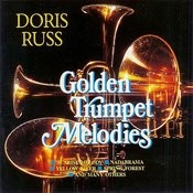 Golden Trumpet Melodies Songs