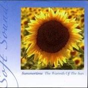 Summertime Songs