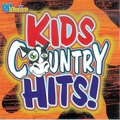 Kids Country Hits Songs