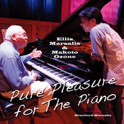 Pure Pleasure For The Piano Songs