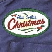 DJ's Choice Blue Collar Christmas Songs
