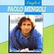 Il Meglio Di Paolo Mengoli Songs