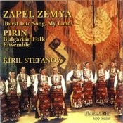 Zapei, Zemya Songs