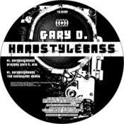 Hardstyle Bass (Daywalker Remix) Song