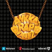 Ankkaräp 2012 Songs