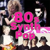 80s Synth Pop Songs