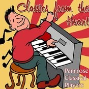 Classics From The Heart Songs
