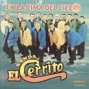 En La Cima Del Cielo Songs