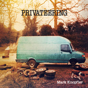 Privateering Songs