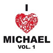 Thriller (Hars Sequencer Mix) Song
