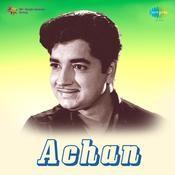 Achan Songs