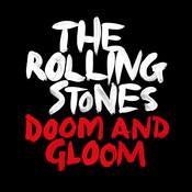 Doom And Gloom (Jeff Bhasker Mix) Songs