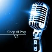 Kings Of Pop V2 Songs