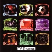 Tv Themes Songs