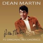 75 Original Recordings (Digitally Remastered) Songs