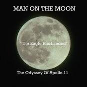 Man On The Moon Songs