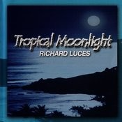 Tropical Moonlight Songs