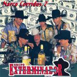 Narco Corridos (Vol. 2) Songs