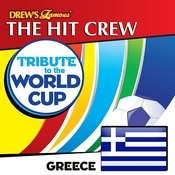 Imnos Eis Tin Eleftherian (National Anthem Of Greece) Song