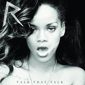 Talk That Talk (Deluxe Edited Edition) Songs