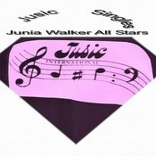 Jusic The Singles Compilation Songs