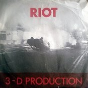Riot (Re-Arrange) Song