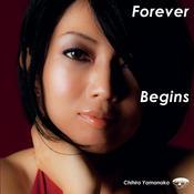 Forever Begins Songs