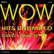 Hits Unlimited, Vol. 7 Songs
