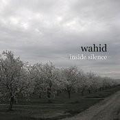 Inside Silence Songs