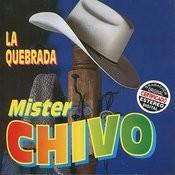 La Quebrada Songs