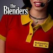 Mcdonald's Girl (2011) Songs