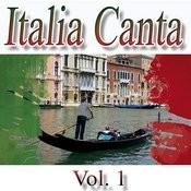 Italia Canta Songs