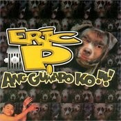 Ang Guwapo Ko!!! Songs