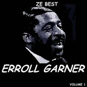 Ze Best - Erroll Garner Songs