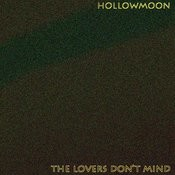 The Lovers Don't Mind - Ep Songs