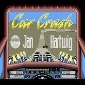 Car Crash (Original) Song