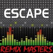 Escape (Instrumental Version) [126 Bpm] Song