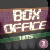 Box Office Hits Vol.01 Songs
