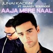 Aaja Mere Naal Songs