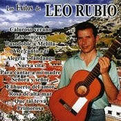 Los Exitos De Leo Rubio Songs