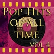 Pop Hits Of All Time Vol 4 Songs