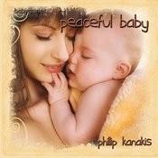 Peaceful Baby Songs