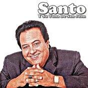 Santo Y Su Tuna De San Juan Songs