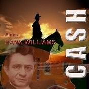 Cash Sings Hank Williams Songs