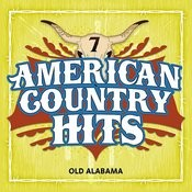 Old Alabama - Single Songs