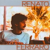 Renato Ferraro Songs