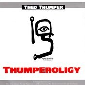 Thumperology Songs