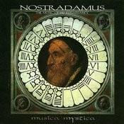 Nostradamus: The Music Of His Renaissance Songs