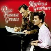 Duo-Pianist Greats Songs